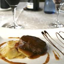 bodas-novios-weding-wedingplaner-habitaciones-room-cocina-tancat-tancatdecodorniu-recetas-restaurante-menu-restaurant-gastronomia-chef-hotel-encanto-food-sabor-14-2