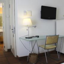 habitaciones-room-cocina-tancat-tancatdecodorniu-recetas-restaurante-menu-restaurant-gastronomia-chef-hotel-encanto-food-sabor-18