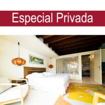 privadahome